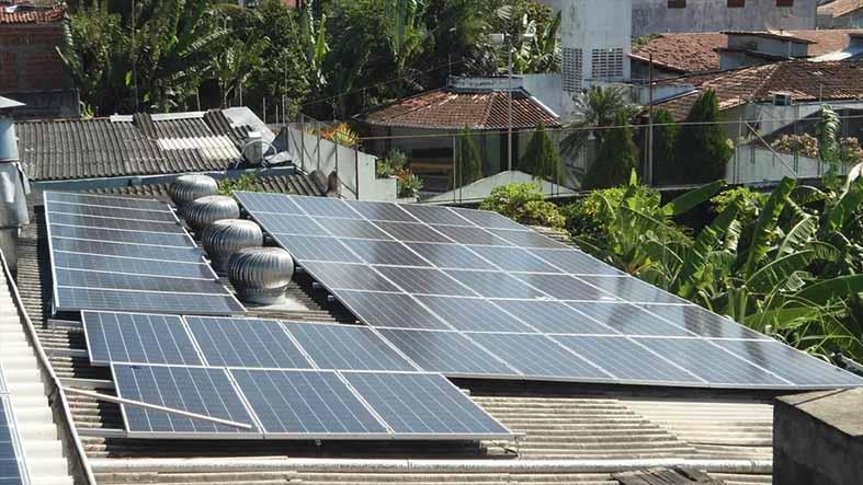micro-energia-solar-2608.jpg