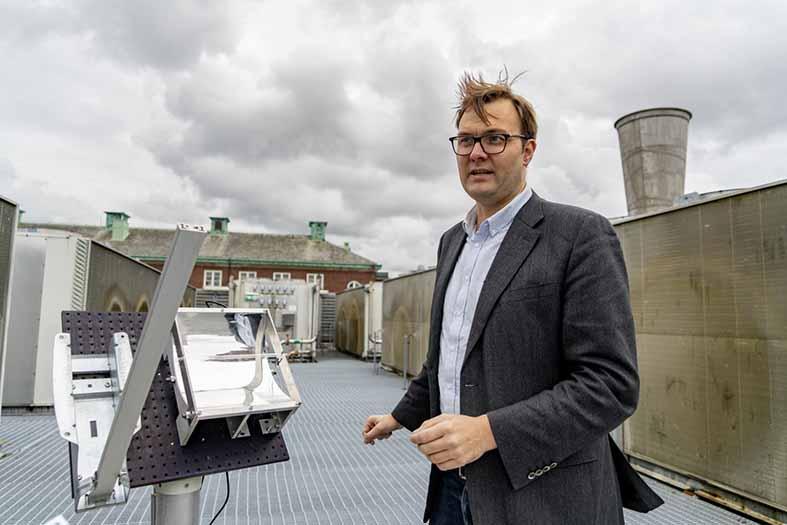 stockage-nouvelles-technologies-1-2-un-fluide-pour-pieger-lenergie-solaire