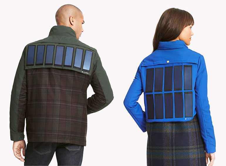 functional-fashion-mini-solar-cells-could-transform-wearable-energy