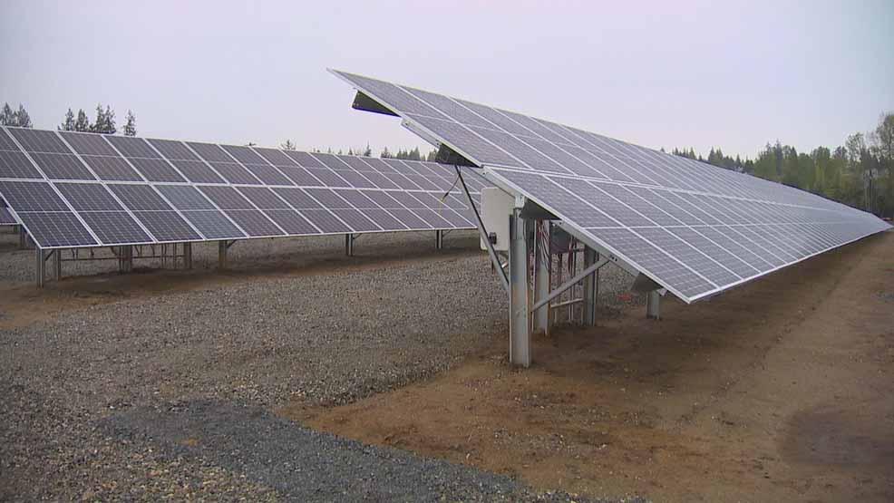 want-a-piece-of-a-solar-farm-snohomish-pud-has-a-deal-for-you