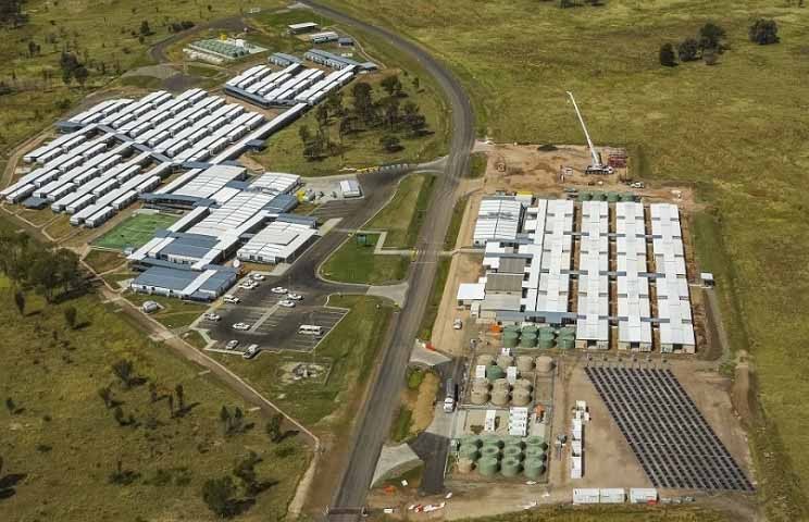 global-partnership-to-advance-micro-grid-technology-with-automation