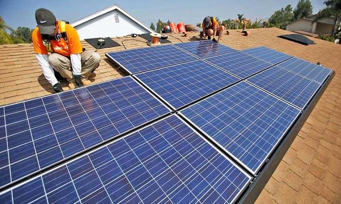micro-solar-energy_छतों-पर-सोलर-पैनल-लगाने-की-अनुमति.jpg