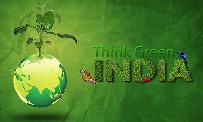 पर्यावरण-के-अनुकूल-हो-औद्
