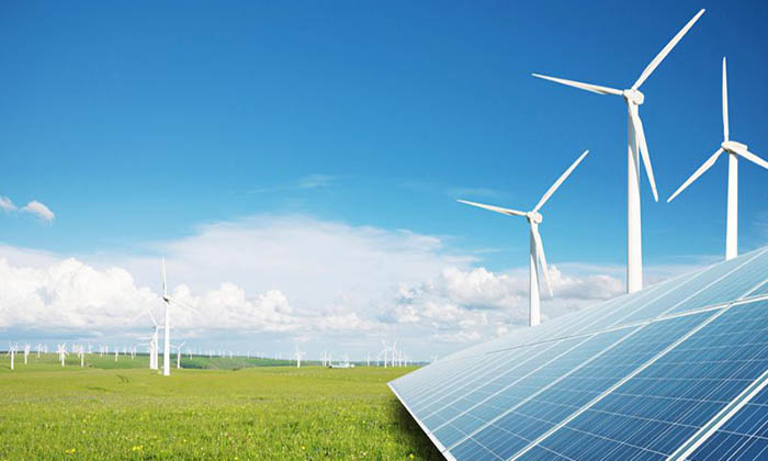 スマート電力管理の市場、2023年までに年平均18-46%成