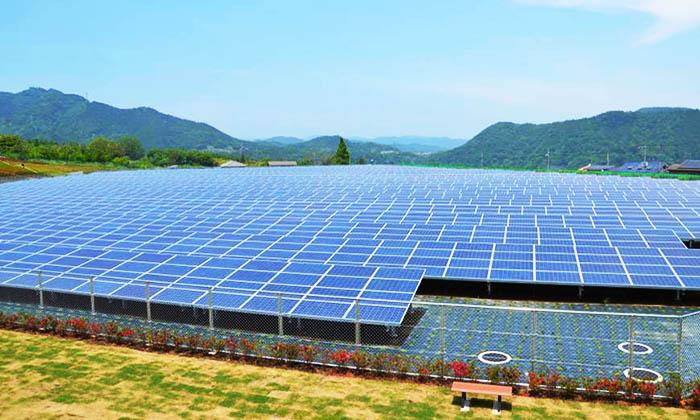 micro-solar-energy_日本が「爆安の再エネ」を輸入する冴えた方法.jpg