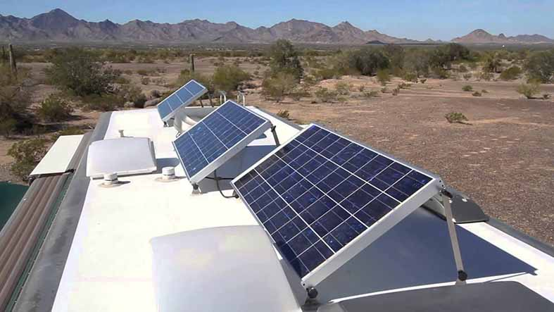 4-advantages-of-investing-in-rv-solar-panel-kits