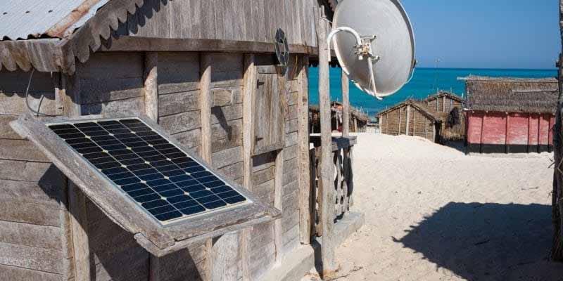 sierra-leonne-an-ipp-to-provide-solar-kits-to-2-million-people