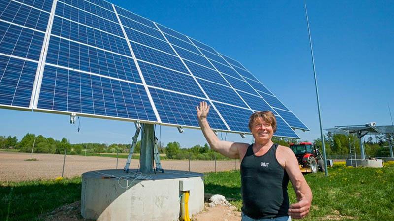 домашний-солнечный-комплект_micro-solar-energy.com_-1.jpg