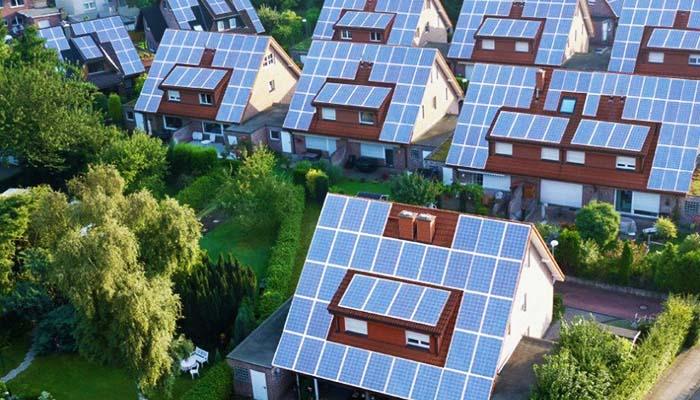 жилая-солнечная-энергия_www.micro-solar-energy.com_.jpg
