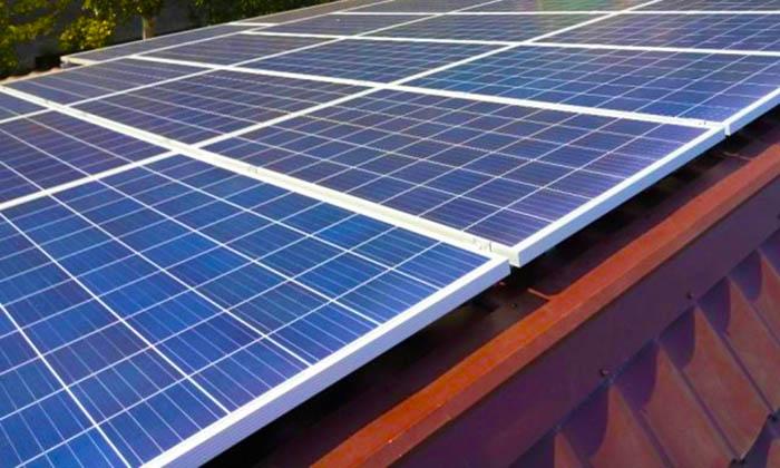 солнечная-батарея-в-частном-доме-може