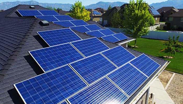 الطاقة-الشمسية-السكنية_www.micro-solar-energy.com_.jpg
