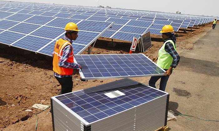 सौर-ऊर्जा-से-रोशन-होंगे-सर