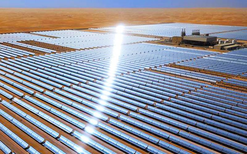 আবাসিক-সৌর-শক্তি_micro-solar-energy_সৌদি-আরবে-বন্ধ.jpg