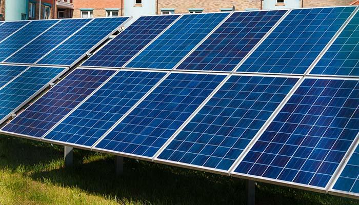 সৌর-শক্তি-ঘর_www.micro-solar-energy.com_.jpg