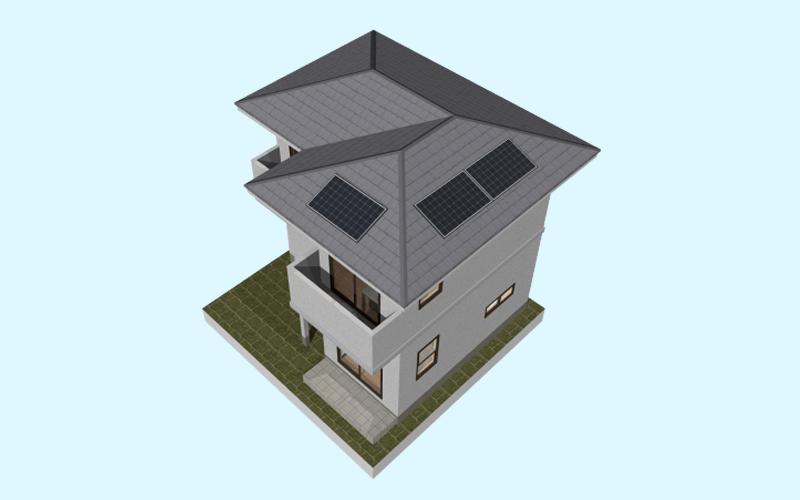 住宅用太陽エネルギー__micro-solar-energy.com_.png