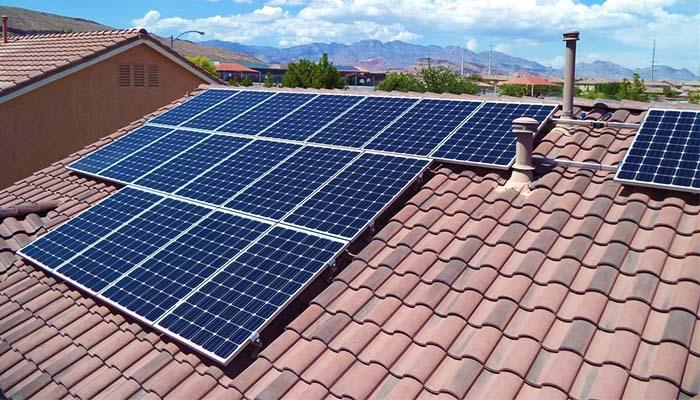 太陽光を共同購入で安く導入できる、神奈川