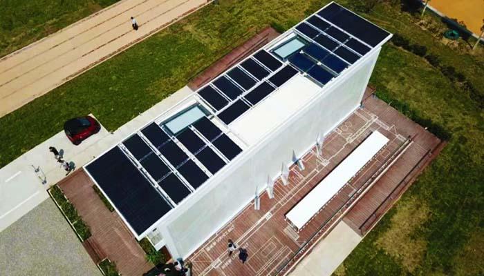 太陽エネルギーの家_www.micro-solar-energy.com_.jpg
