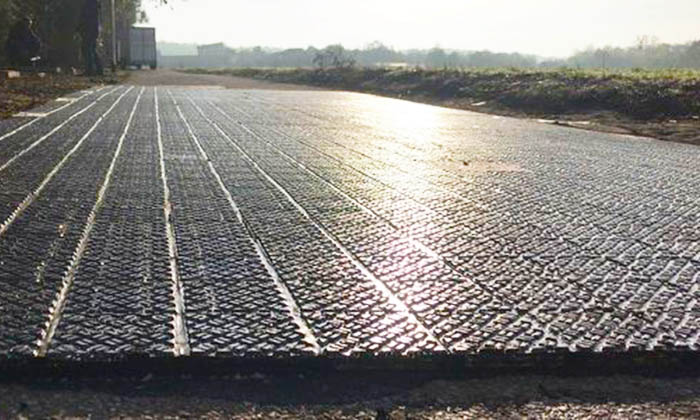 der-erste-solar-radweg-deutschlands-wird-eroffnet