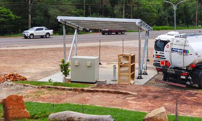 avanzan-las-obras-de-la-ruta-verde-solar-en-paraguay