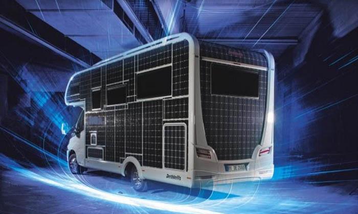 un-camping-car-electrique-et-solaire-entierement-autonome-en-energie