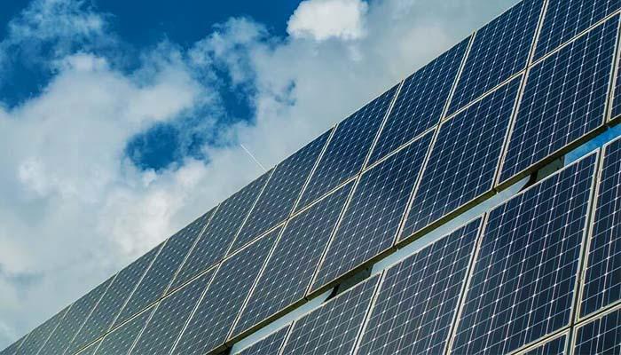 energia-solar-por-que-usar-paneles-solares