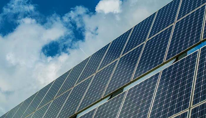 casa-de-energía-solar_www.micro-solar-energy.com_.jpg