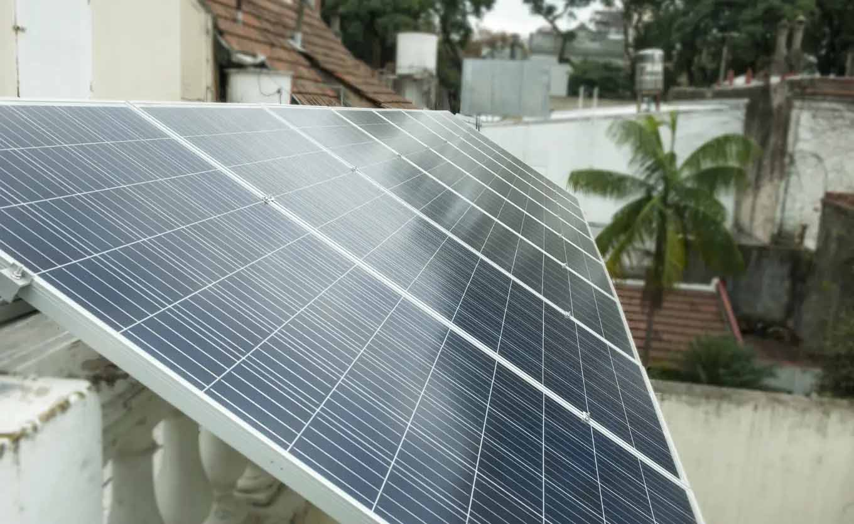 casa-de-energia-solar-2668