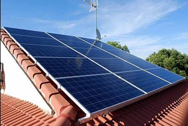 casa-de-energia-solar-2673.jpg