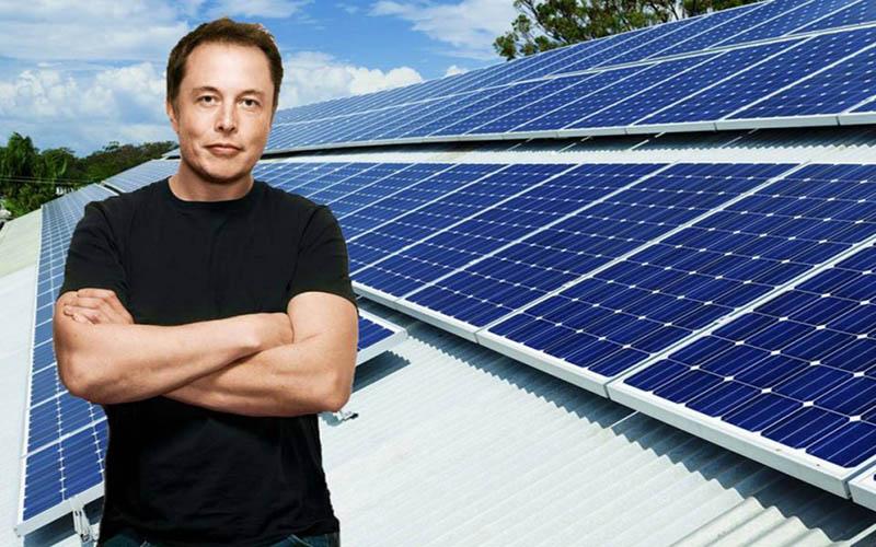 como-vende-tesla-la-energia-solar-residencial-por-menos-de-2-dolares-por-vatio