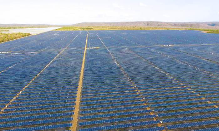 cooperativas-miram-a-geracao-de-energia-solar