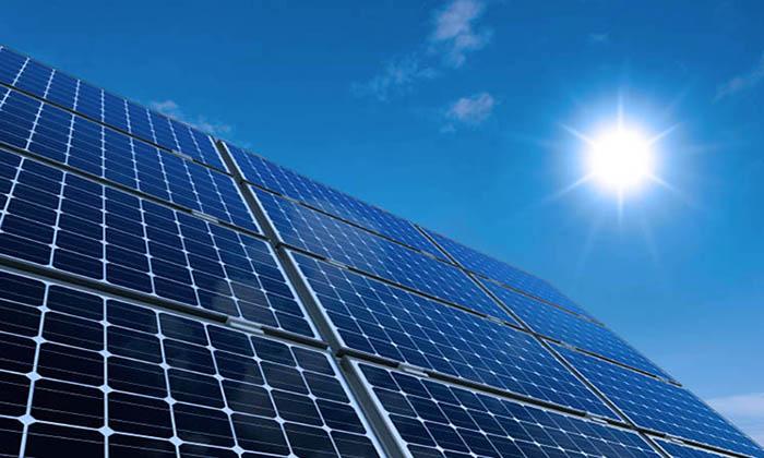 hause-solar-kit_micro-solar-energy.com_.jpg