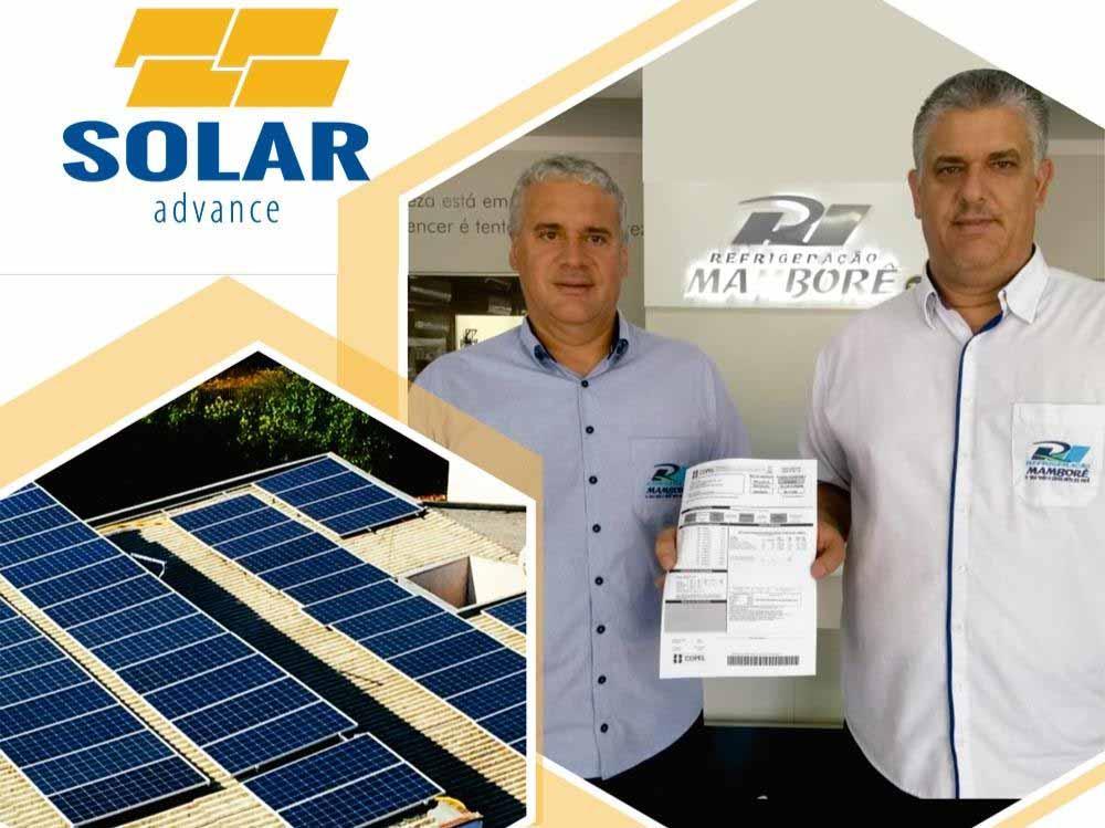 energia-solar-traz-economia-de-ate-95-na-conta-de-luz-de-residencias-e-empresas