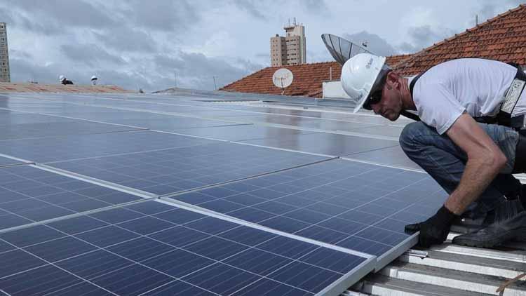 jp-sedia-ciclo-de-palestras-sobre-energia-solar-nesta-sexta