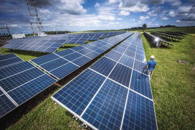 micro-energia-solar-2561.jpg