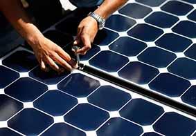 micro-energia-solar-2565.jpg