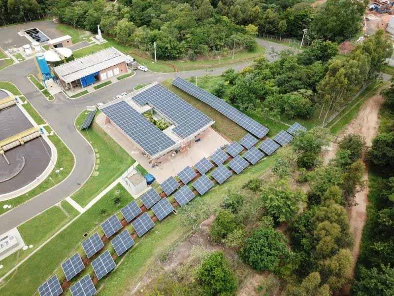 mogi-mirim-sp-implementa-energia-solar-de-forma-pioneira-no-tratamento-de-esgoto-urbano