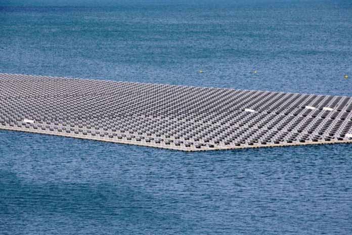 avanco-da-energia-solar-flutuante-desperta-interesse-de-empresas-estrangeiras-no-brasil