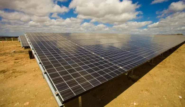 micro-energia-solar-2577