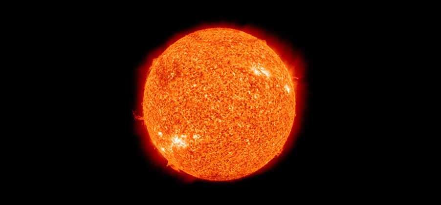 micro-energia-solar-2579.jpg