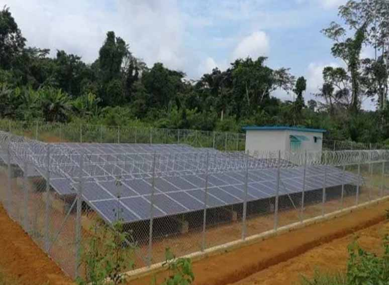 micro-grid-solar-solution-promotes-increased-electrification