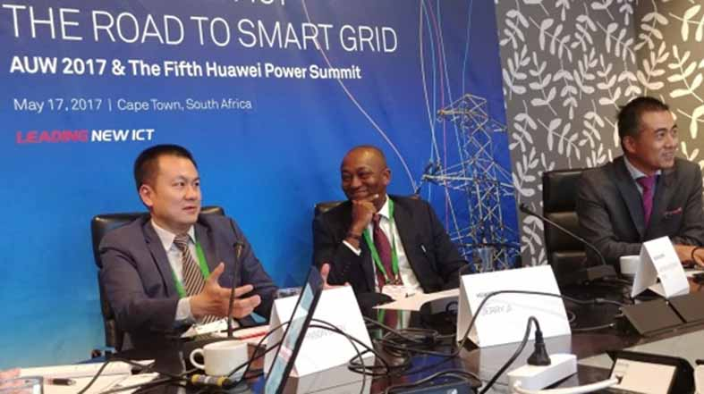 south-africas-eskom-seeks-smart-grid-solutions