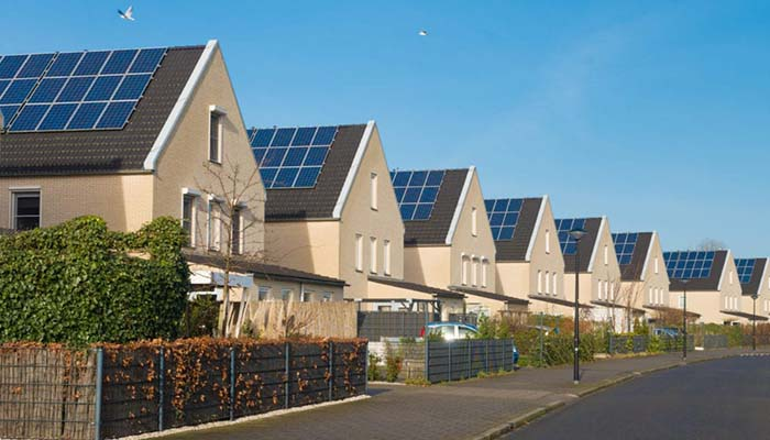 global-residential-solar-energy-storage-market-professional-survey-report-2018