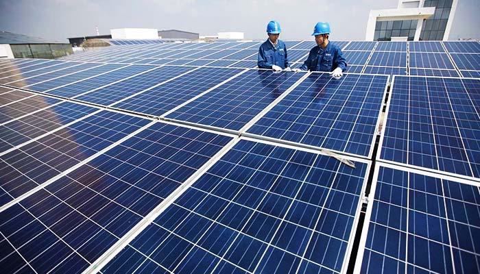 rumah-solar-kit_micro-solar-energy.com_.jpg