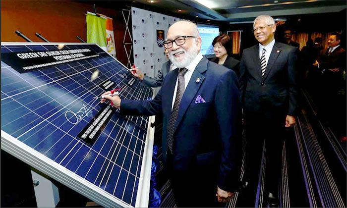 uitm-ipt-pertama-di-dunia-bina-janakuasa-elektrik-solar