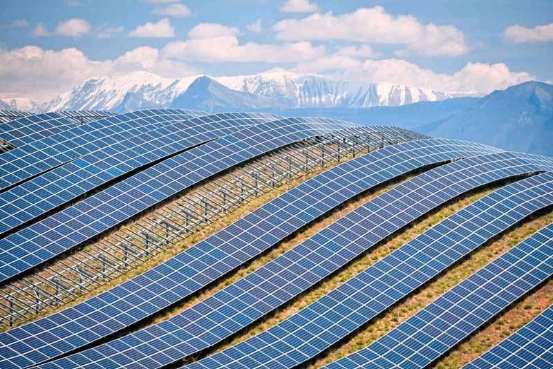 solar-auto-konsum-1157