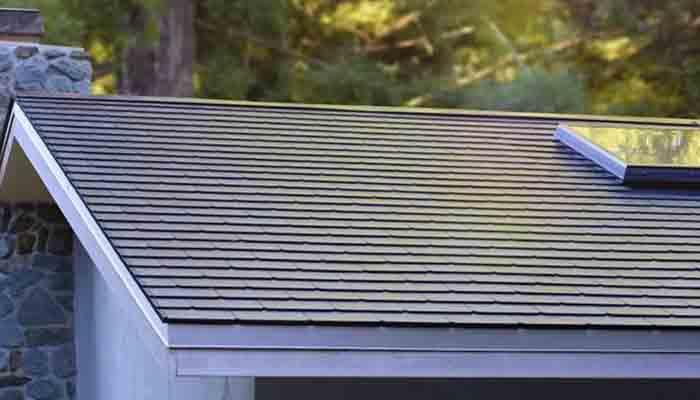 Маск экспортирует солнечные панели, забыв о проекте Solar Roof в США Подробнее: https://www.vestifinance.ru/articles/119230