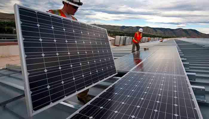 дом-солнечной-энергии3_micro_solar_energy.jpg