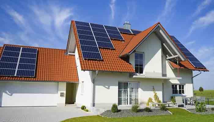 микро-солнечная-энергия2_micro_solar_energy.jpg