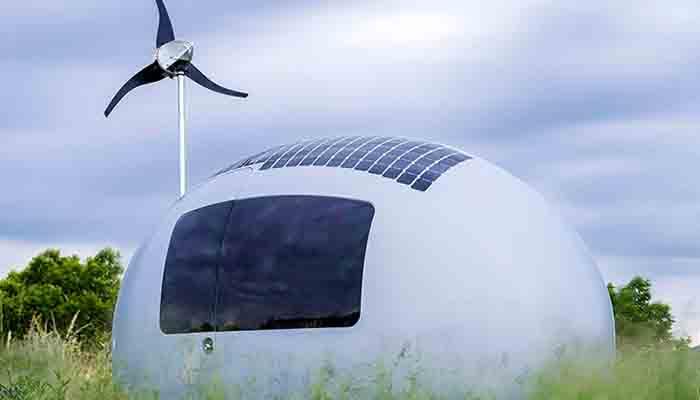 инновационный-дом-будущего-видео