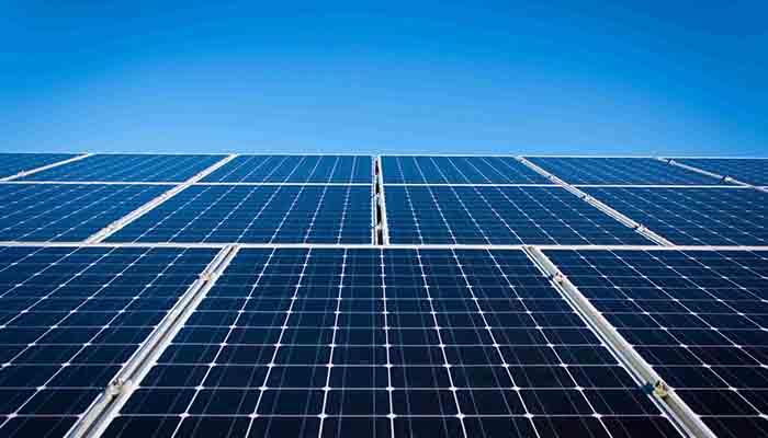 микро-солнечная-энергия6_micro_solar_energy.jpg